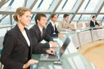 5 Things Your Shareholder Meetings are Required to Have