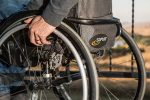 5 Ways Disability Discrimination Can Manifest in the Workplace