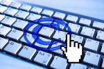 Understanding the Key Differences Between Trademarks and Copyrights