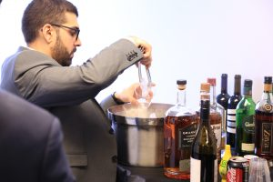 Trembly Law Firm's Office Kickoff Party a Huge Success!