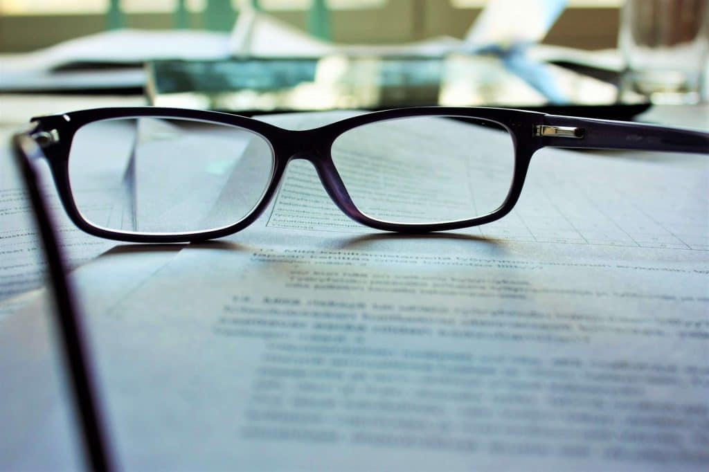 Remedies for a Florida Breach of Contract | Florida Business Lawyer